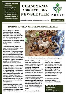 PORET Newsletter #6 October 2020.png