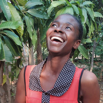 Grace Gumba, Learning Secretary