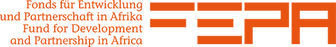 fepa_logo_P179U_txt_mail40mm.png