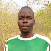 Chitenderano Mutsadyanga, Project Officer