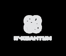 IT-квантум_2.png