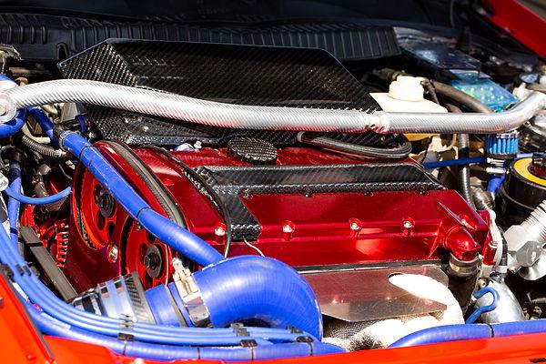 turbocharged-engine-sports-car-close-up-hood.jpg