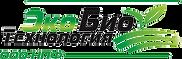 Logotip_EKOBIO.png