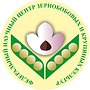 FNTs_zbk_logotip.png