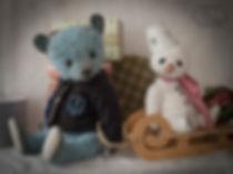 Snowman&Denis.jpg
