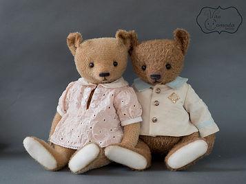 Danny&Alice2.jpg