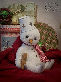 Snowman8.jpg