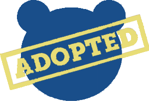 adopted-logogbw-colors_blue copy.png