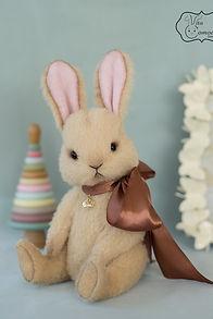 bunny cacao1.jpg