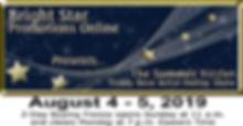 banner-framed-summersizzler700_000.jpg