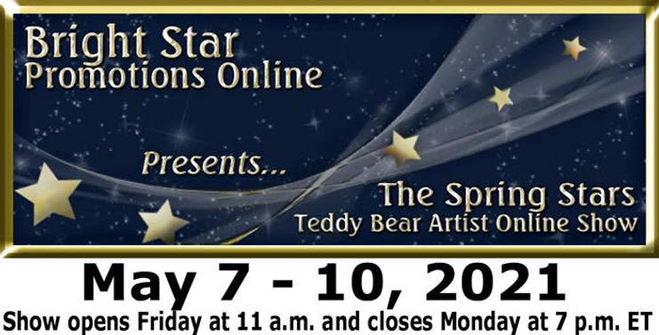 banner-frammed-spring-stars2021_000.jpg