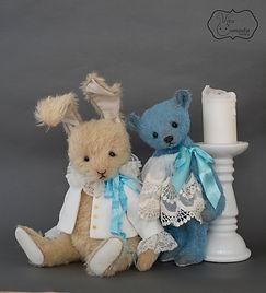 Olaf&SpringSky.jpg