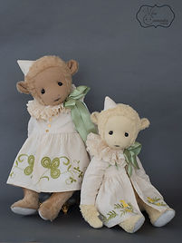 SunShine & Camilla.jpg
