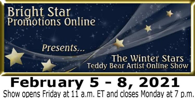 banner-winterstars2021.jpg