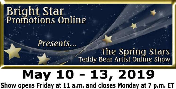 banner-frammed-spring-stars2019-750.jpg