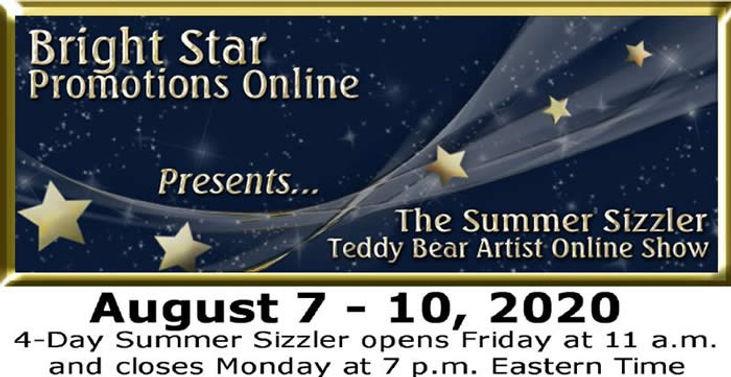 banner-framed-summersizzler2020-800.jpg