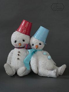 SnowmanRed4.jpg