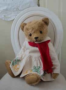 bear_coat1.jpg
