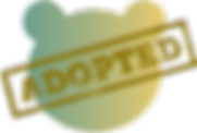 adopted-logogbw-colors_000.png