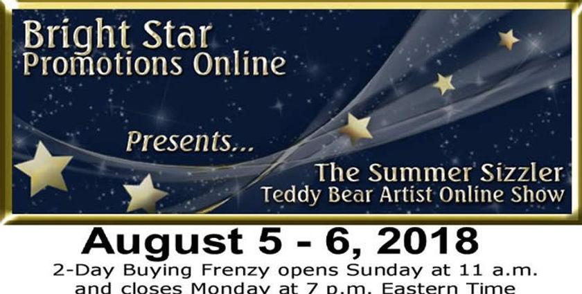 banner-framed-summersizzler750_000.jpg