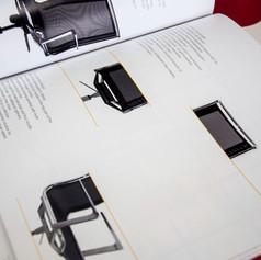 Дизайн за списание