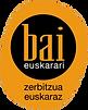 logo.baieuskarari.png