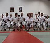 stage_karate_do_été_Hendaye_2_aout_201