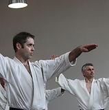 6 octobre 2019 Pau karate do 025.JPG