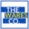 The Wares Co. - Logo (Web Transparent).p