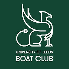 University of Leeds Boat Club