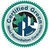 logo-CGMRC.jpg