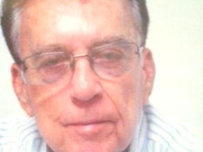 Faleceu hoje pela manhã o médico Rômulo Rosas em Recife