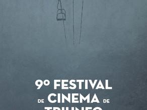 Festival de Cinema de Triunfo abre inscrições para quatro oficinas gratuitas