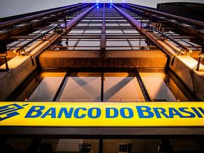 Banco do Brasil anuncia plano para fechar agências e economizar R$ 750 milhões