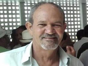 Presidentes de 10 partidos escolhem Landa (PSB) como o vice de João Batista (PR) em Triunfo
