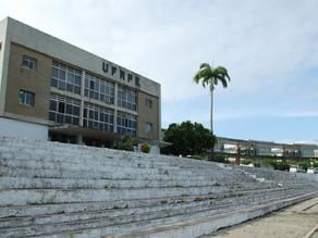 Professores da UFRPE entram em greve por tempo indeterminado a partir de terça (08)