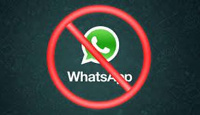 Justiça do RJ manda bloquear WhatsApp em todo o Brasil