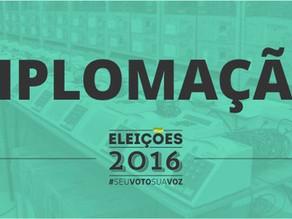 Diplomação dos Candidatos Eleitos de Triunfo e Santa Cruz da Baixa Verde será nesta sexta 16