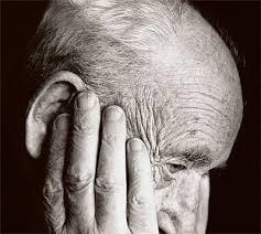 Após agredir idoso de 96 anos, agrigultora é detida em Triunfo