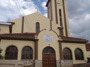 Reforma e restauração do Convento São Boaventura continua, saiba como ajudar