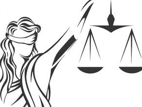 Justiça julga legal o Concurso Público da Prefeitura Municipal de Triunfo