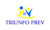TRIUNFOPREV recebe prêmio nacional em Boas Práticas de Gestão Previdenciária
