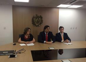 CPI denuncia faculdades e pede indiciamento de 20 pessoas em Pernambuco