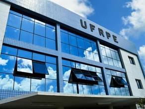 Prorrogado concurso da UFRPE confira novos prazos e as vagas para Serra Talhada e região.