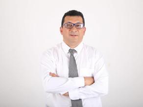 Prefeito eleito de Triunfo prevê transição administrativa tranquila