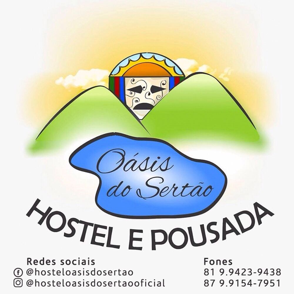 Hostel_Oasis_do_Sertão