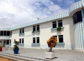 Prefeitura de Triunfo publica edital de convocação dos Concursados aprovados em 2015