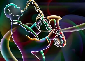 Festival de Jazz em Triunfo - Por Rogério Mota