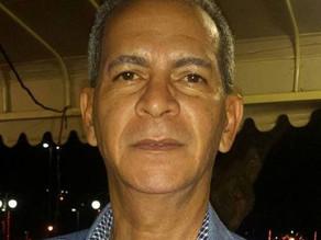 Williams Terto confirma pré-candidatura e diz que não aceita compor chapa junto com Lula Baião