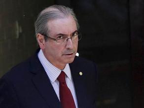 Conselho de Ética aprova relatório que pede cassação de Cunha